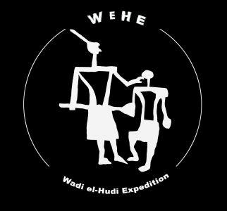 Expedición de Wadi el-Hudi